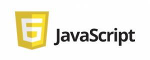 javascript-420x168